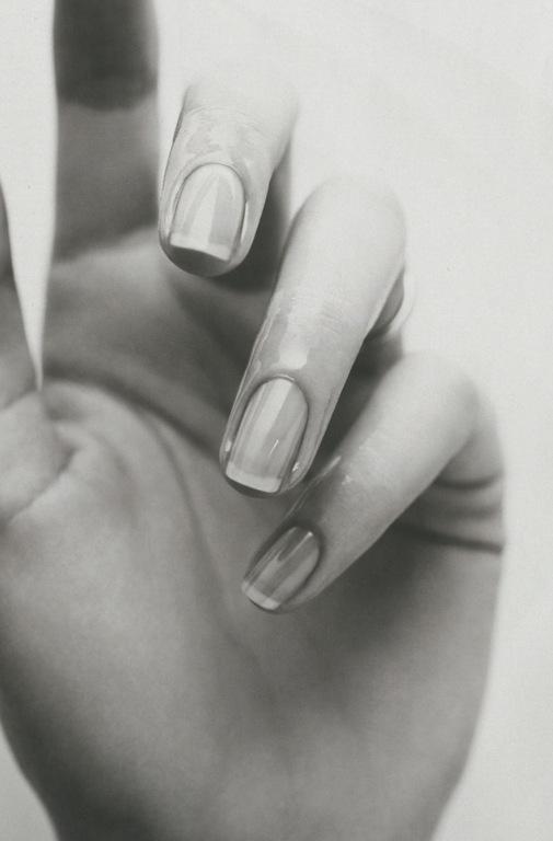 jenny and jacob nails art